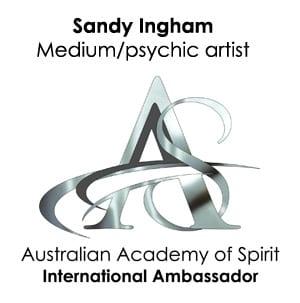 australian-academy-of-spirit